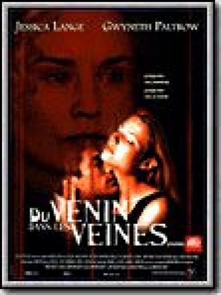 Cine974, Du venin dans les veines