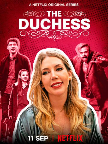 Cine974, Duchesse