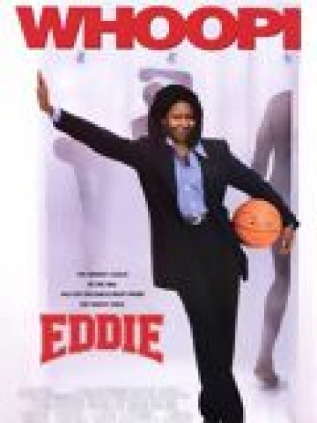Cine974, Eddie