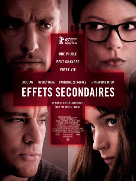 Cine974, Effets secondaires