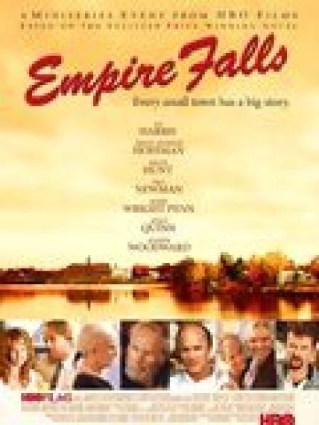 Cine974, Empire Falls (TV)