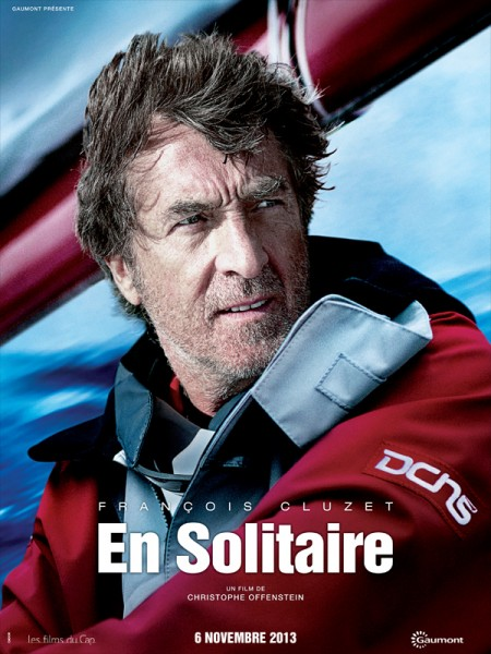 Cine974, En Solitaire