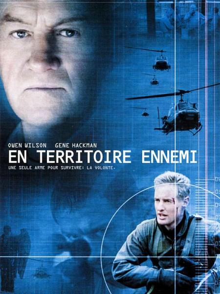Cine974, En territoire ennemi