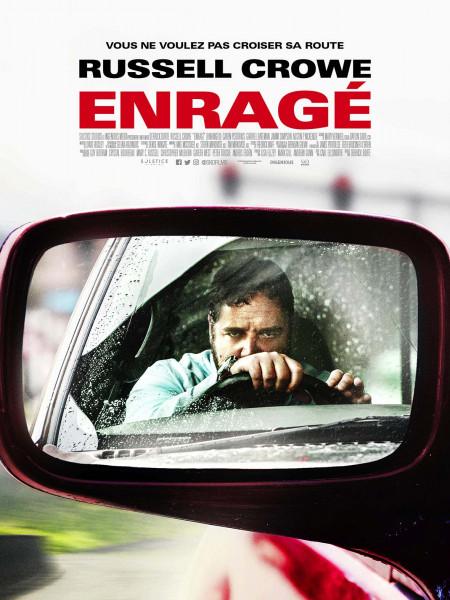 Cine974, Enragé