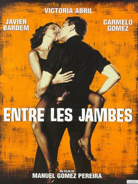 Cine974, Entre les jambes