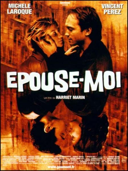 Cine974, Epouse-moi