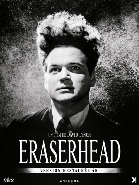 Cine974, Eraserhead