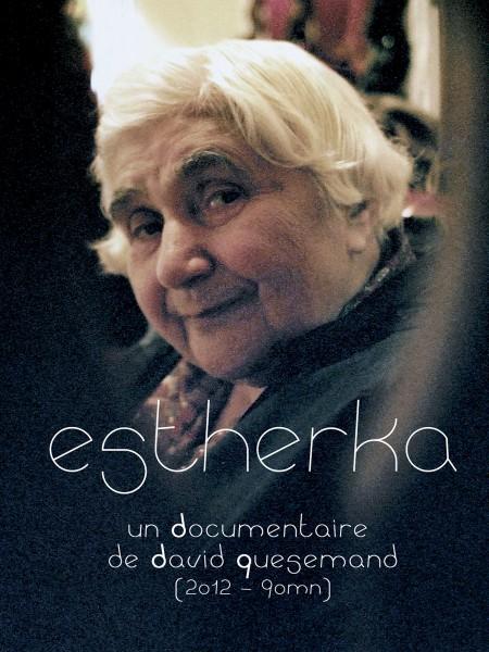 Cine974, Estherka