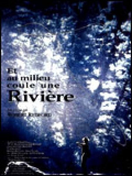 Cine974, Et au milieu coule une rivière