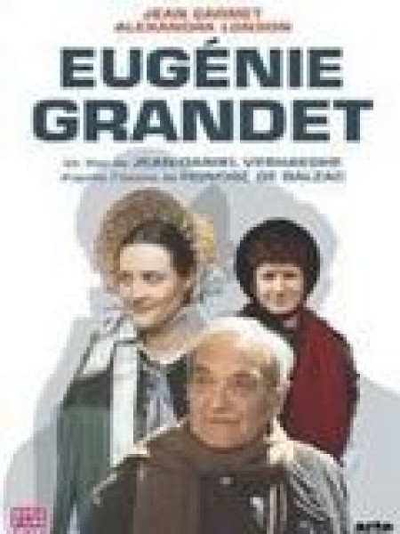 Cine974, Eugénie Grandet