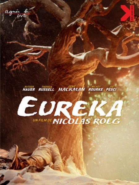 Cine974, Eureka