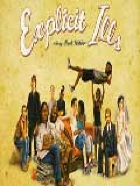 Cine974, Explicit Ills