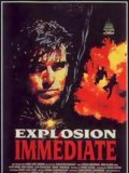 Cine974, Explosion immédiate