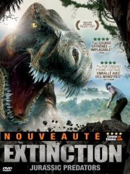 Cine974, Extinction