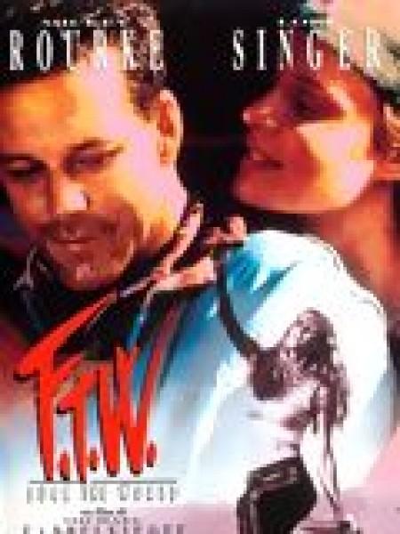 Cine974, F.T.W.