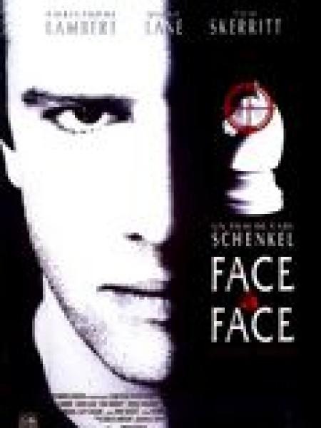 Cine974, Face à Face