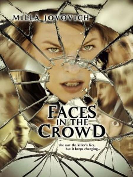 Cine974, Faces