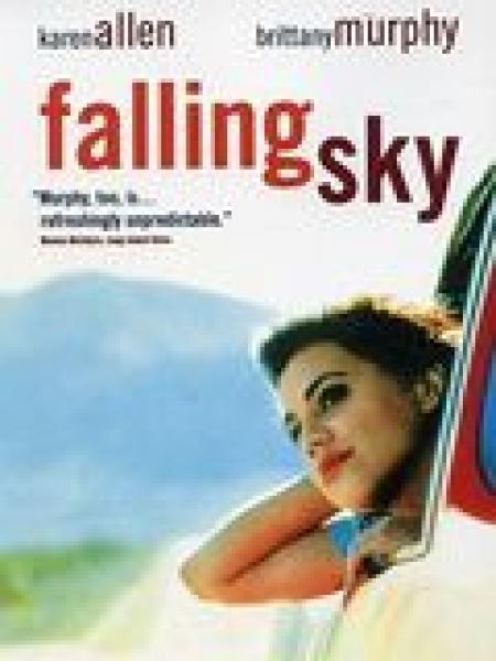 Cine974, Falling Sky