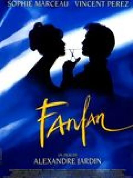 Cine974, Fanfan