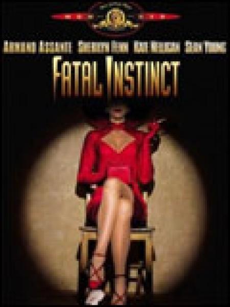 Cine974, Fatal Instinct