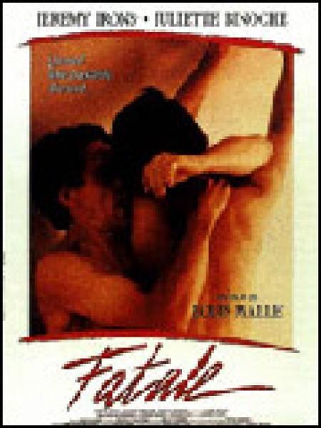 Cine974, Fatale