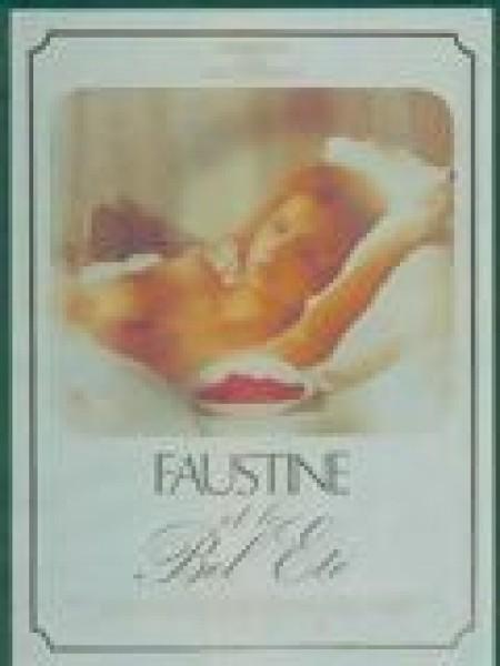 Cine974, Faustine et le bel été