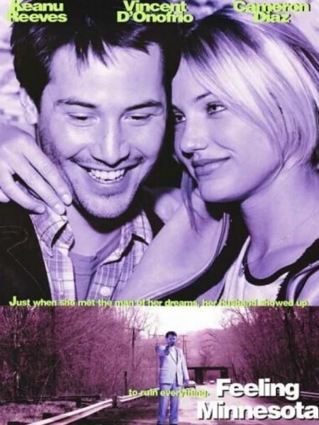 Cine974, Feeling Minnesota