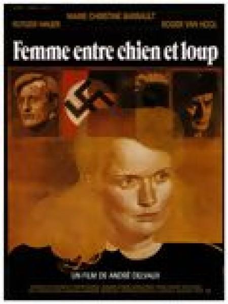 Cine974, Femme entre chien et loup
