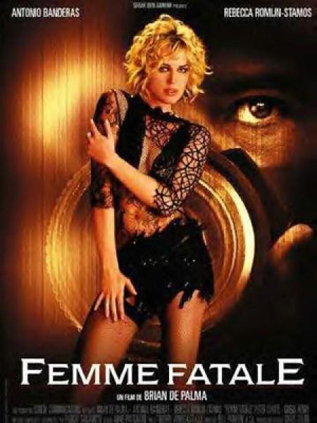 Cine974, Femme Fatale