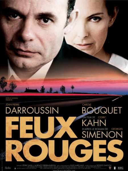 Cine974, Feux Rouges