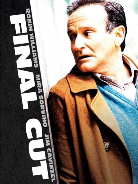 Cine974, Final cut