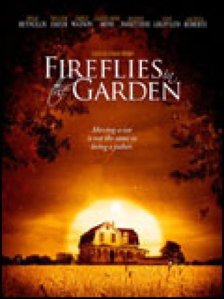 Cine974, Fireflies in the Garden