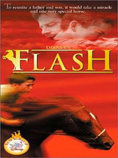Cine974, Flash
