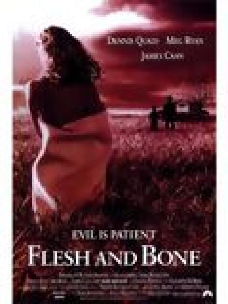 Cine974, Flesh and bone