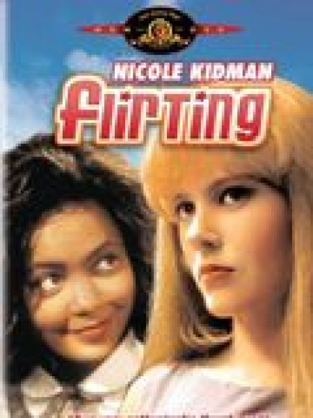 Cine974, Flirting