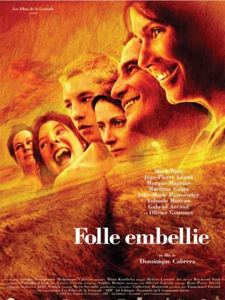Cine974, Folle embellie