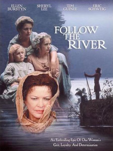 Cine974, Follow the River