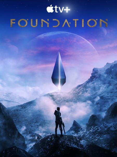 Cine974, Fondation