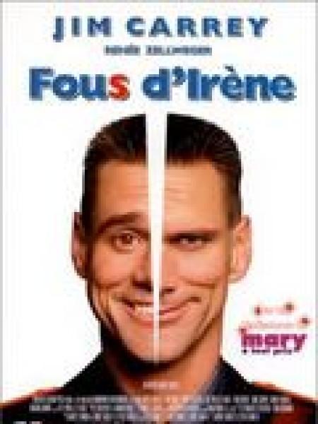 Cine974, Fous d'Irène