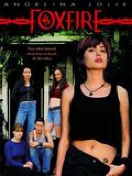Cine974, Foxfire