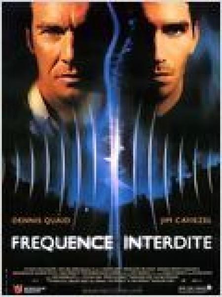 Cine974, Fréquence interdite