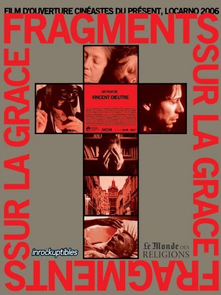 Cine974, Fragments sur la grâce