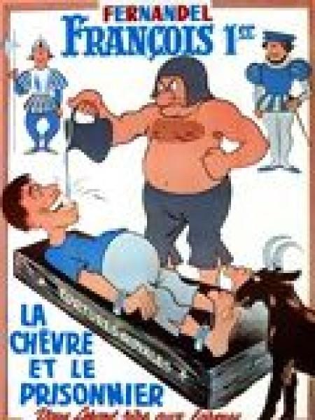 Cine974, François Ier