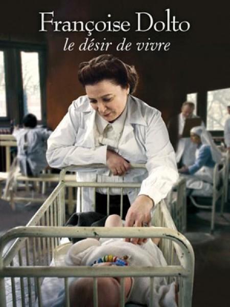 Cine974, Françoise Dolto, le désir de vivre