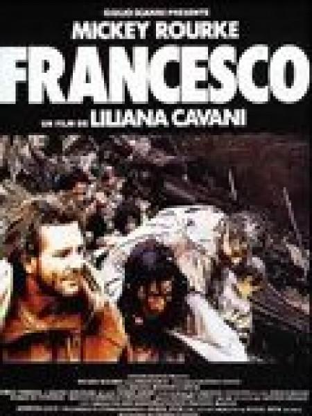 Cine974, Francesco