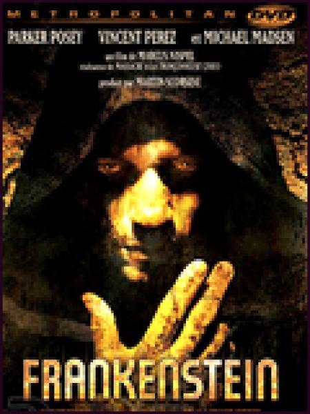 Cine974, Frankenstein
