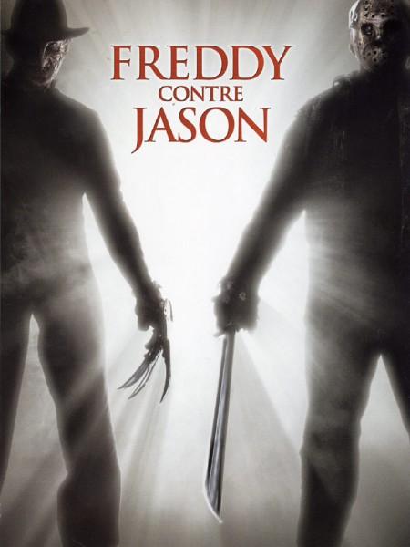 Cine974, Freddy contre Jason