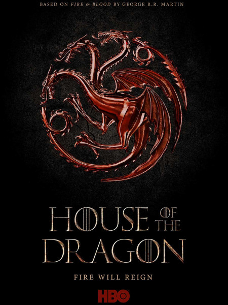 Cine974, Game Of Thrones: House of the Dragon