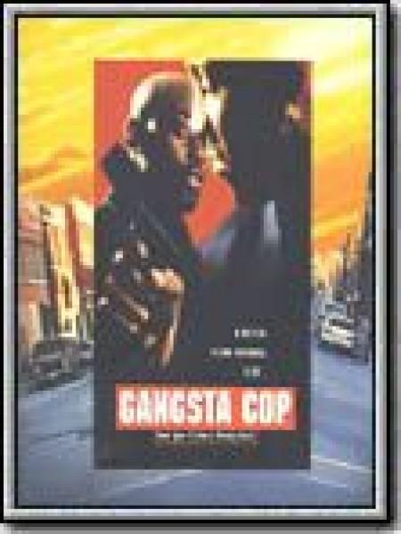 Cine974, Gangsta Cop