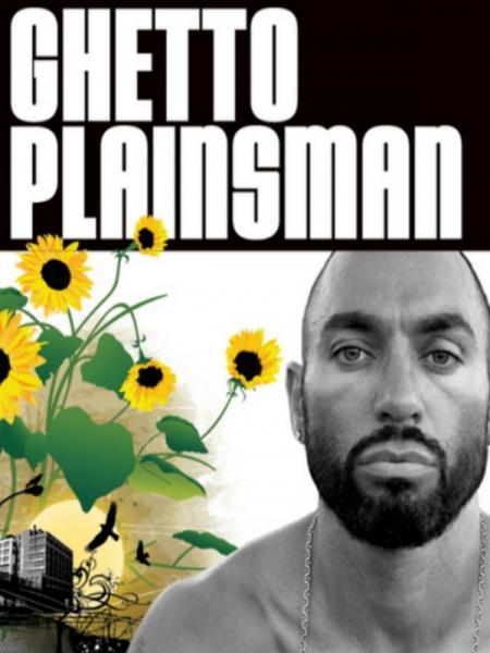 Cine974, Ghetto Plainsman